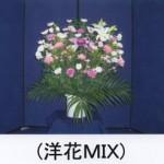 img008 - コピー (3)